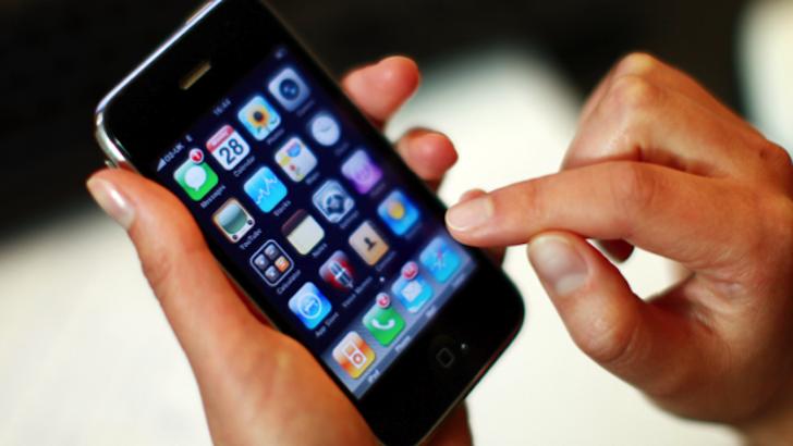 Découvrez l'application Athies Mobile