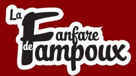 La Fanfare de Fampoux – Reprise des cours de musique