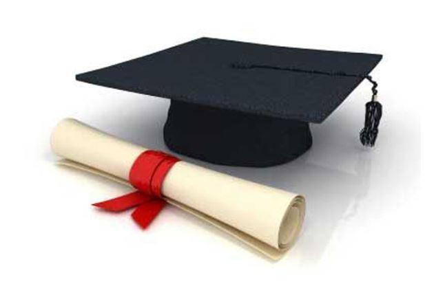 Demande de bourse scolaire communale 2020/2021