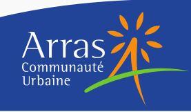 Ouverture d'enquête publique relative à la modification n°1 du plan local d'Urbanisme Intercommunal de la communauté urbaine d'Arras