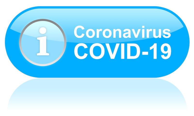 Covid-19 : les masques faits maison ne sont plus autorisés à l'école dès ce lundi 8 février.